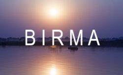 Birma 3