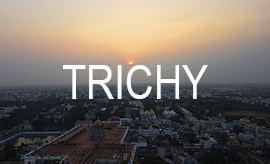 Trichy