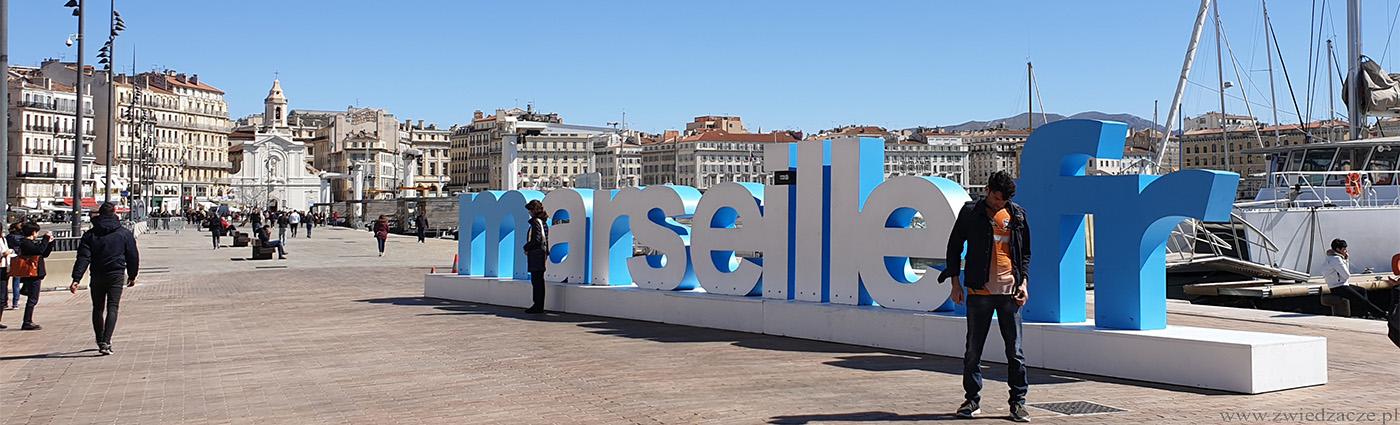 port Marsylia