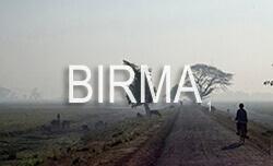Birma 1