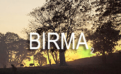Birma 2