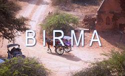 Birma 4