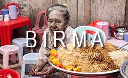 Birma 6