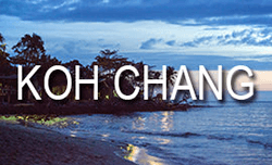 kohchang