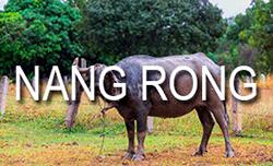 nangrong